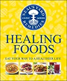 Neal's Yard Remedies Healing Foods: Eat Your Way to a Healthier Life