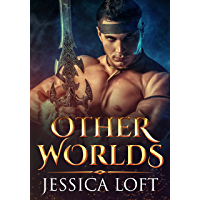 Other Worlds (English Edition)