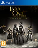 Lara Croft & The Temple Of Osiris: Gold Edition [Importación Inglesa]