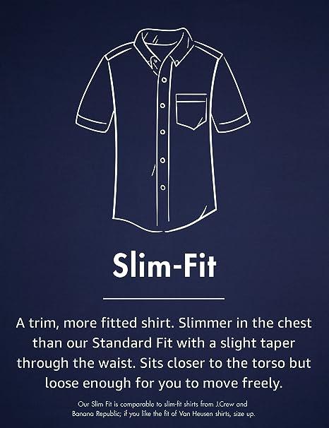 AM/_ Men/'s Lapel Collar Pockets Denim Shirt Long Sleeve Slim Fit  Casual Top Delu