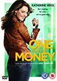 One For the Money [DVD]