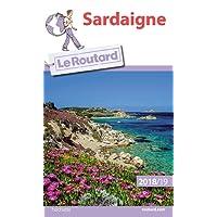 Guide du Routard Sardaigne 2018/19