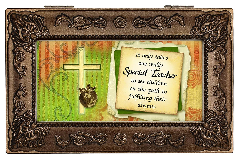 お買い得モデル Carsonホームアクセント教師Prayer音楽ボックスPlaying B01GTEWQPM Amazing Amazing Grace Grace B01GTEWQPM, 中古パソコン販売のパクス:dce18915 --- arcego.dominiotemporario.com