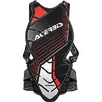 Acerbis 0017172.323.063Comfort Protector de espalda