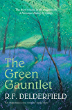 The Green Gauntlet (A Horseman Riding By)