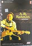 A.R.Rahman at its best