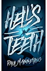 Hell's Teeth Kindle Edition