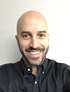 Aaron Malavolti
