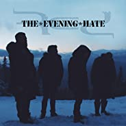 The Evening Hate - EP