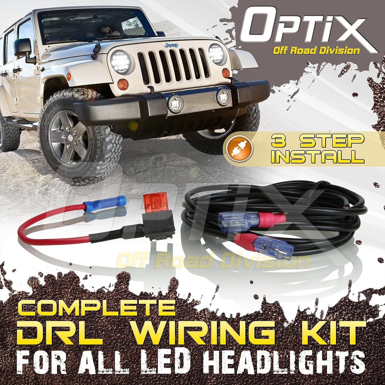 motorcycle led headlight wiring diagram bcca wiring aftermarket headlights motorcycle led headlight wiring diagram
