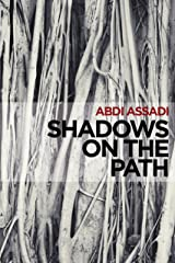 Shadows on the Path: Revelations and Pitfalls on the Spiritual Journey Kindle Edition