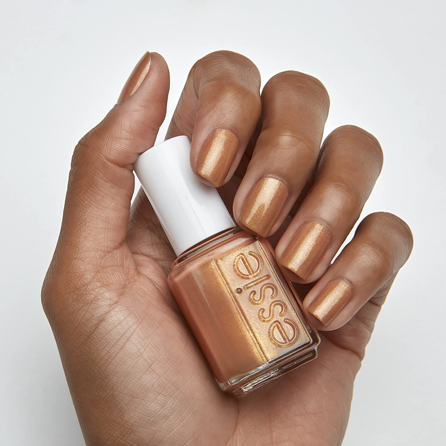 Amazon.com : essie Summer 2018 Nail Polish Collection, Sunny Daze ...
