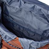 Timbuk2 Laptop Backpack, Ginger, One Size