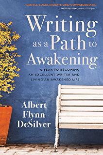 Amazon writing the sacred journey the art and practice of writing as a path to awakening a year to becoming an excellent writer and living fandeluxe Image collections