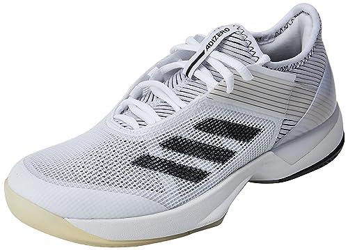 Adidas Chaussures de tennis Adizero Ubersonic 3.0 Femme EZK1CNgi9