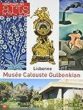 Musée Gulbenkian