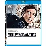 Living Daylights, The  (BD) [Blu-ray]