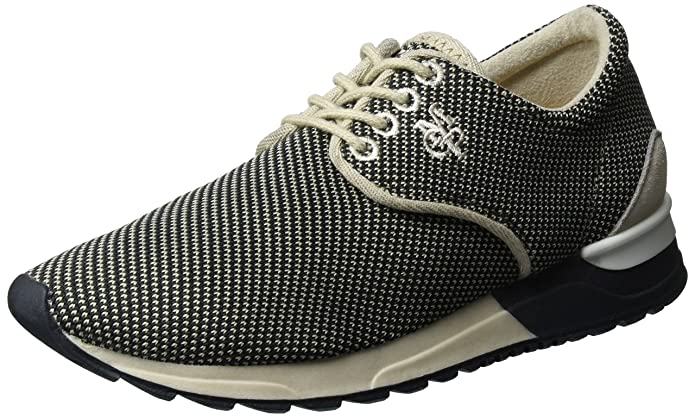 70113893501613 Sneaker, Womens Low-Top Sneakers Marc O'Polo