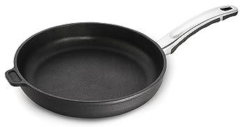 "Ozeri Professional Series 10"" Stoneware Frying Pan"
