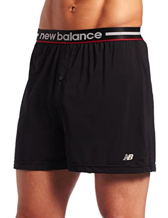 boxershort new balance