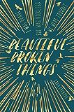 Beautiful Broken Things: Book 1