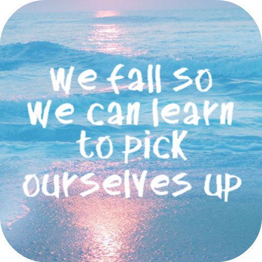 Acceptance Quote Wallpapers Amazon Ca Appstore For Android