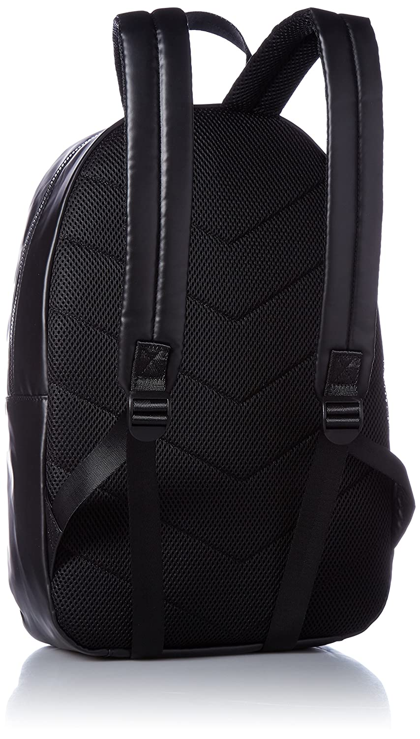 Amazon.com  Diesel Men s Discover Backpack 216f2a04b4977