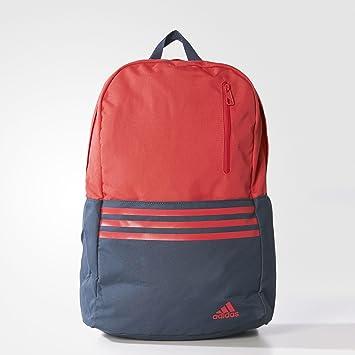 Bp 3s esDeportes MochilaUnisex Y AdultoAmazon Adidas Versatile wmN0n8Ov