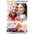 Falling for His Next-Door Neighbor: Christian Contemporary Cowboy Romance (Horseshoe Home Ranch Romance Book 7)