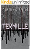 Termille