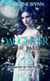 Daughter of the Fallen (May Krieg Book 1)