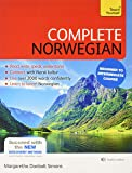 Complete Norwegian Beginner to Intermediate Course: Learn to read, write, speak and understand a new language (Teach Yourself)
