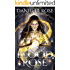 Blood Rose (Blood Books Book 1)