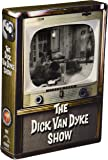 The Dick Van Dyke Show - Season Four