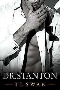 Dr Stanton