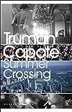 Summer Crossing (Penguin Modern Classics)