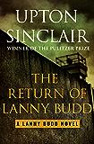 The Return of Lanny Budd (The Lanny Budd Novels)