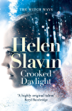 Crooked Daylight (The Witch Ways Book 1) (English Edition)