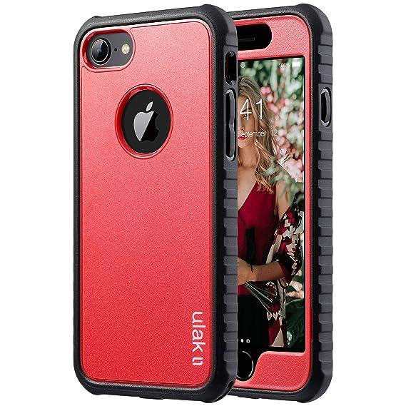 ulak iphone 8 case