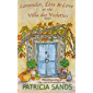 Lavender, Loss & Love at the Villa des Violettes (English Edition)