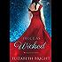 Twice As Wicked (Wicked Secrets)