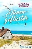 Dünengeflüster: Ein Ostseeroman (German Edition)