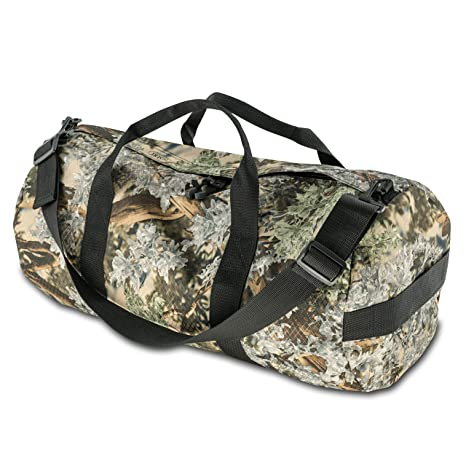 d3be20eed752 Amazon.com  NorthStar 12x24 Camo Duffle  Sports   Outdoors