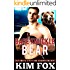 Bare Knuckle Bear: BBW Paranormal Romance Bear Shifters (Ultimate Shifting Championship Book 1)