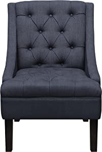Right2Home Pulaski Furniture, Chair