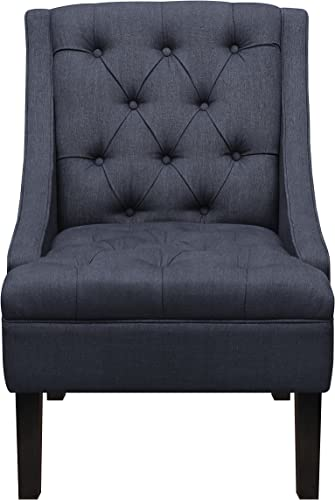 Pulaski Furniture Small Accent Chair