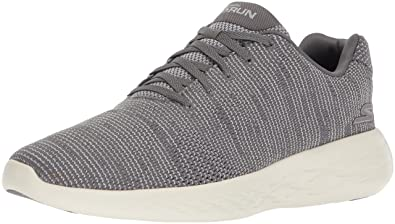 Go Run Sneaker Men's Skechers Obtain 600 xCoshQdBtr