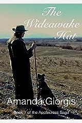 The Wideawake Hat (The Applecross Saga Book 1) Kindle Edition