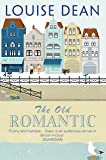 Old Romantic, The  (Large Print Book)