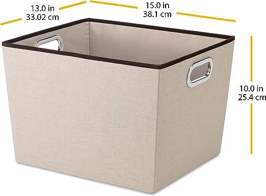 Whitmor 6470-105 product image 11